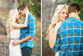 Love story: как уговорить мужчину на фотосессию?