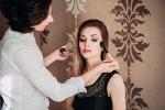 Как сделать макияж на фотосессию?