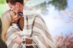 Парное позирование. Позирование на Love story и свадьбе.