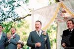 9 способов удивить жениха на свадьбе